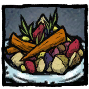 Common Roast Vegetables