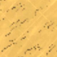 Darń piaszczysta na mapie (RoG)