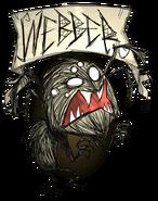 Webber (DLC)