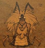 Mrówkolew