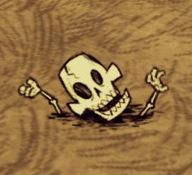Szkielet 3