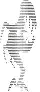 TERRORBEAK ASCII