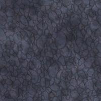 Tekstura darni magmowej (DSS)