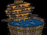 Fish Farm (Mod)