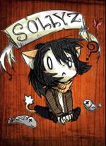 Sollyz