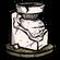Ikona Rzeźbiarstwo (DST)