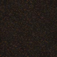 Tekstura łuskowej podłogi (DST)