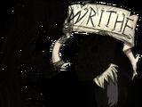 Writhe (Mod)