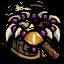 Korona jasnowidza (Kuźnia)