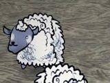 Elektryczna owca (Up&Away)