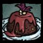 Common Pudding