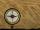 Ikona kompasu (DST).png