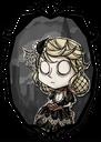 Victorian Wendy