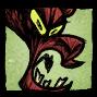 Common Krampus
