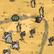 Pustynia na mapie (RoG)