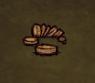 Ugotowana marchew