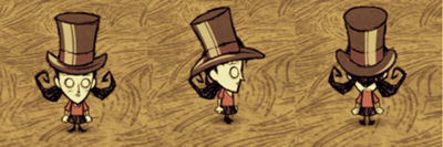 400px-Willow TopHat