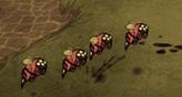 Zabójcze pszczoły