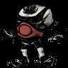 Distinguished Shadow Jumpsuit