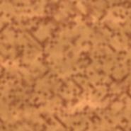 Dywan na mapie