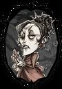 Rose Wickerbottom