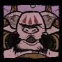 Common Jeering Boar