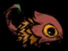 Dojrzała sałamandra (DST)