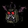 Elegant Back bat