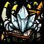 Kryształowa tiara (Kuźnia)