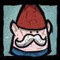Common Gnome