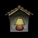 Ikona Renowacja
