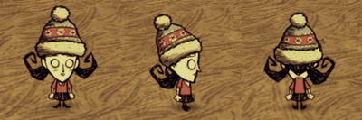 400px-Willow Winterhat2