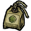 Paczka puszystych nasion (Gorge)
