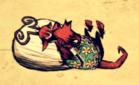 Krampus (DSS)