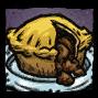 Common Meat Pie