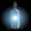 Latarnia butelkowa2 (DSS)