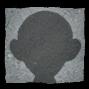 Default Profile Icon