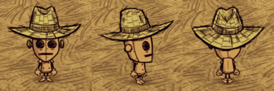 400px-WX-78 StrawHat