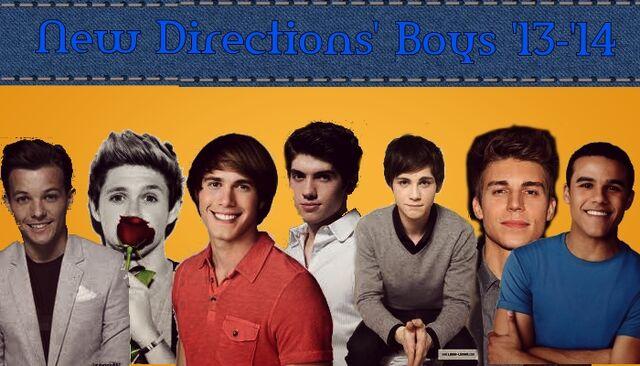 File:Nd boys.jpg