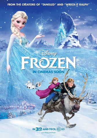 File:Frozen.jpg