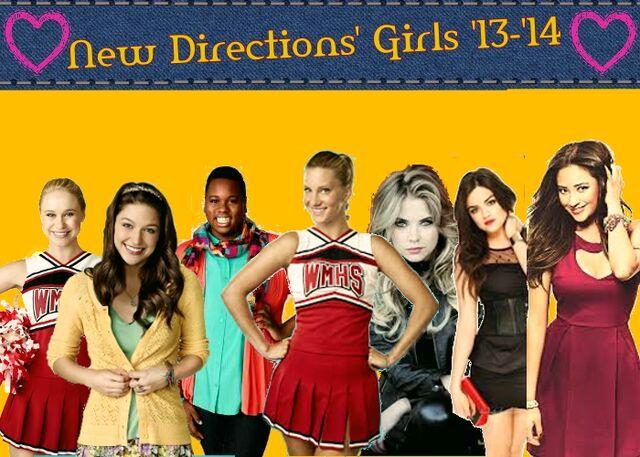 File:Nd girls.jpg