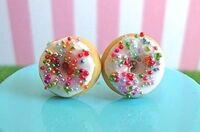 Donut-earrings-02