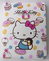 Hello kitty donut gear 04