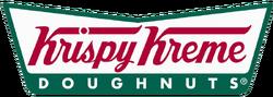 KrispyKremeDoughnutsLogo