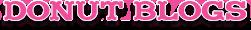 Blogs-header2
