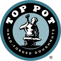 Top Pot Doughnuts 01