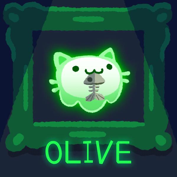 olive doodle halloween 2018 wiki fandom olive doodle halloween 2018 wiki fandom