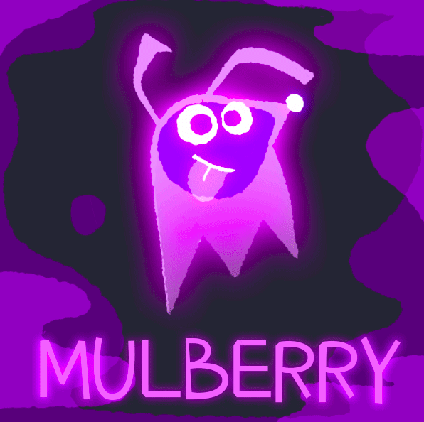 mulberry doodle halloween 2018 wiki fandom mulberry doodle halloween 2018 wiki