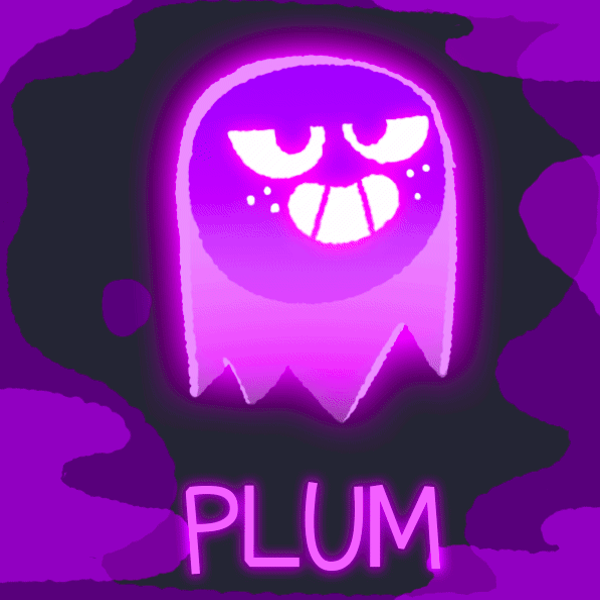 plum doodle halloween 2018 wiki fandom plum doodle halloween 2018 wiki fandom
