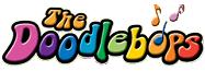 Doodlebops Wiki